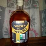 Whisky du Vercors