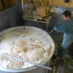 biere-du-vercors-brassage