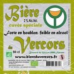 biere-du-vercors-forte-en-houblon-faible-en-alcool