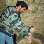 biere-du-vercors-la-fabrication