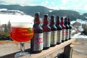 biere-du-vercors-les-produits