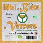 biere-du-vercors-miel-de-biere