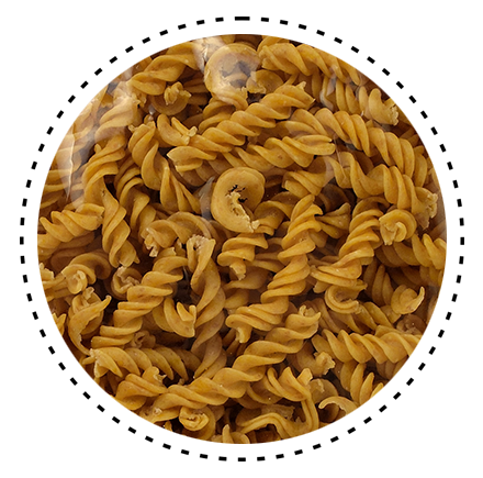 p 226 tes biologiques 100 pois chiche sans gluten spirales 250g biere du vercors