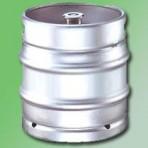 Fût de 20 litres (Biere / Limonade)