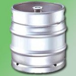 biere-du-vercors-fut-20-litres