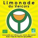 biere-du-vercors-limonade-du-vercor
