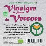 biere-du-vercors-vinaigre-de-biere